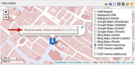 Index of /wp-content/plugins/leaflet-maps-marker/inc/img