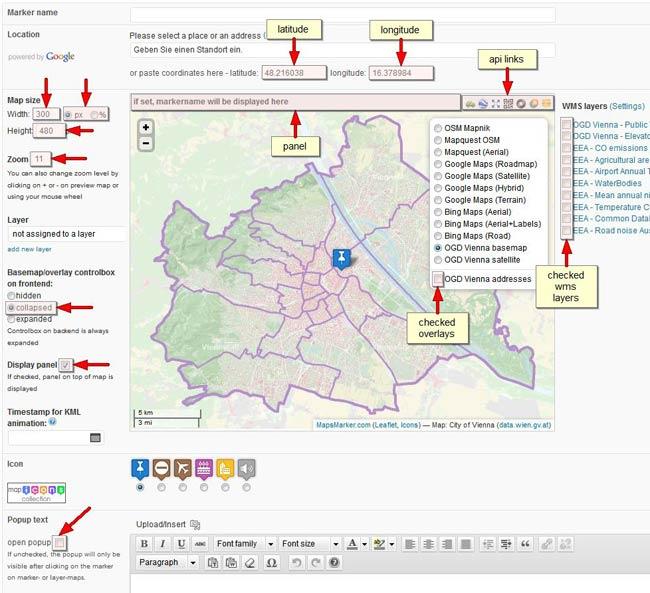 Index of /wp-content/plugins/leaflet-maps-marker/inc/img